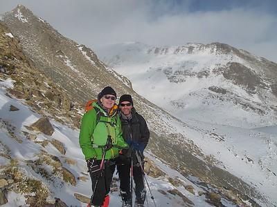 mountain-tour-nov-2012-20_Snapseed
