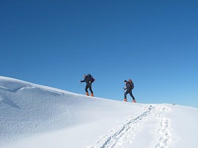 mountain-tour-nov-2012-4_Snapseed