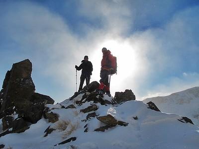 mountain-tour-nov-2012-21_Snapseed