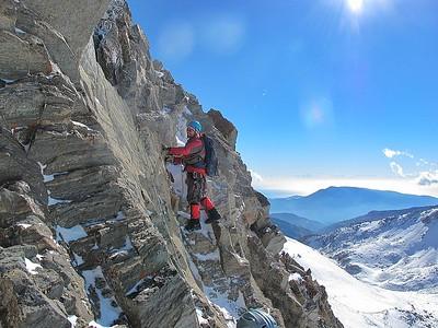 mountain-tour-nov-2012-38_Snapseed