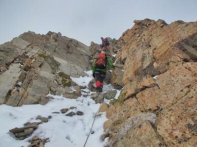 mountain-tour-nov-2012-41_Snapseed