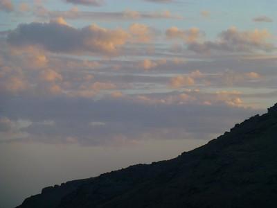 cebollar-to-caballo-july-2013-6