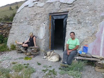 cebollar-to-caballo-july-2013-7