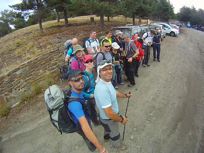 tres picos-rbs-sept2013-2