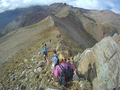 tres picos-rbs-sept2013-11