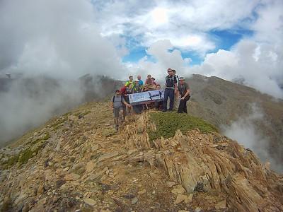 tres picos-rbs-sept2013-10