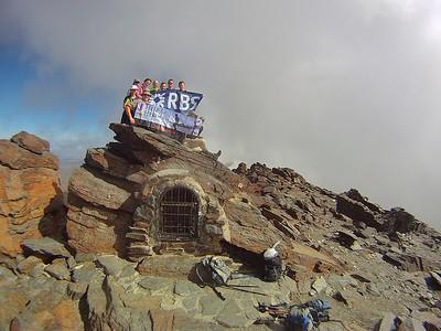 tres picos-rbs-sept2013-18