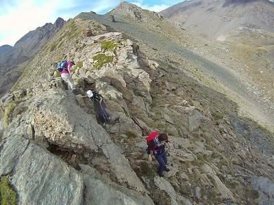 tres picos-rbs-sept2013-7