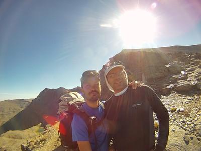 tres picos-rbs-sept2013-16