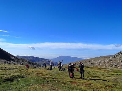 tres picos-rbs-sept2013-22