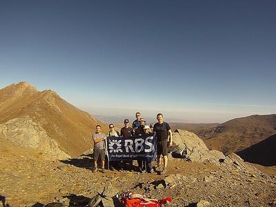 tres picos-rbs-sept2013-15