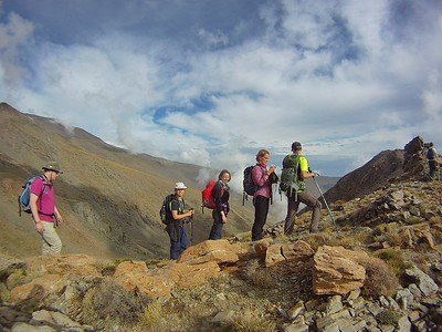 tres picos-rbs-sept2013-8
