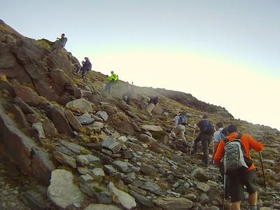 tres picos-rbs-sept2013-13