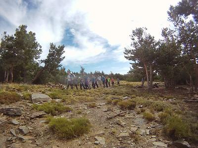 tres picos-rbs-sept2013-5