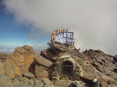 tres picos-rbs-sept2013-17