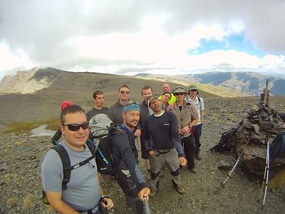 tres picos-rbs-sept2013-20