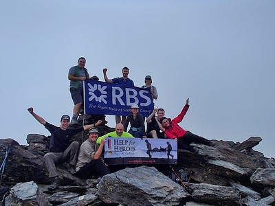 tres picos-rbs-sept2013-21