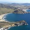 Discover Almeria