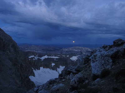 Wyoming 08/12