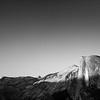 Hello Half Dome