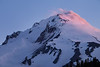 Summit Clouds
