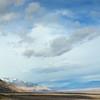 Big Sky, Owens Valley