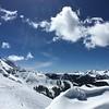 Ski Season in Telluride