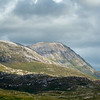 Conival and Ben More Assynt