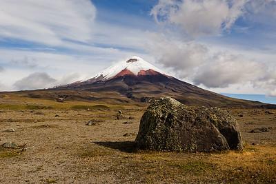 Ecuador,