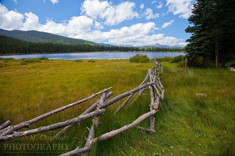 Echo Lake Fence-3462