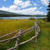 Echo Lake Fence-3462
