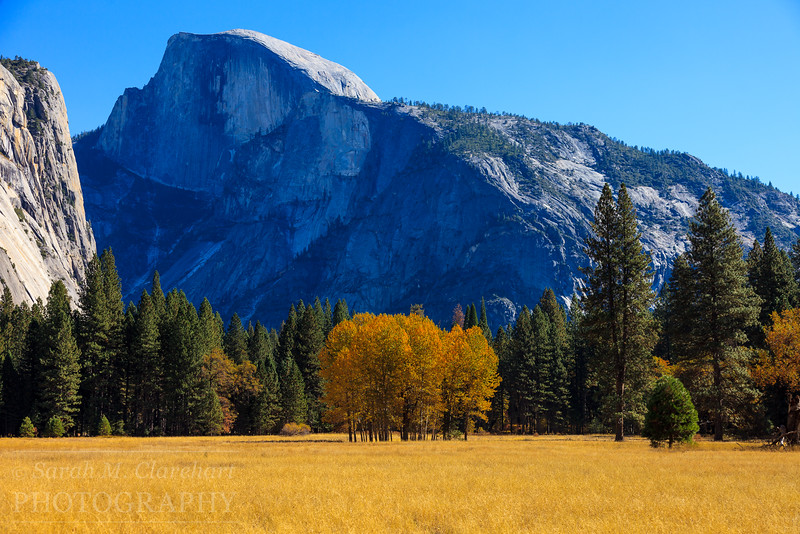 Half Dome Autumn-6202