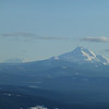 Three Sisters, Mt. Jefferson