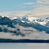 Prince William Sound, AK 2018