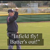 Infield fly rules explained. E-Rules_Video_F