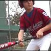 Hit batter rules. E-Rules_Video_G