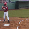Base interference with umpire E-Rules_Video_D