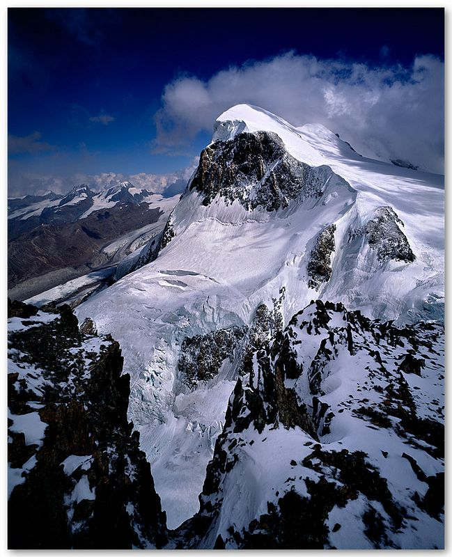 Breithorn (Switzerland)