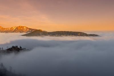 Dundee Cloud