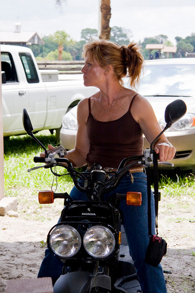 mounted061708das15v (53)