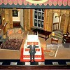 St. Martins Theatre, London ... 50th Anniversary
