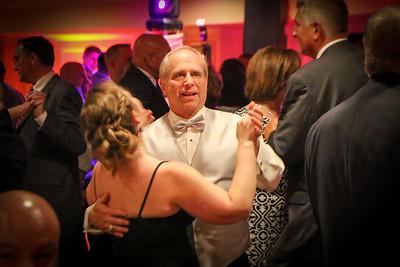 Amanda and Dave -- Sarah Moutner-Mike Marcucci wedding, May 23, 2015, Basking Ridge, NJ
