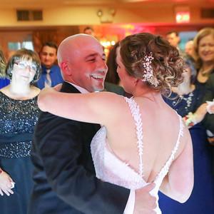 Sarah Moutner-Mike Marcucci wedding, May 23, 2015, Basking Ridge, NJ