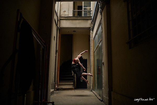 20190416-Mathilde-lpa_180807