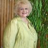 Wanda Moore Brummitt
