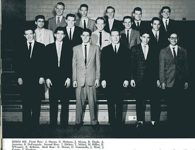 1960-Room 402-1