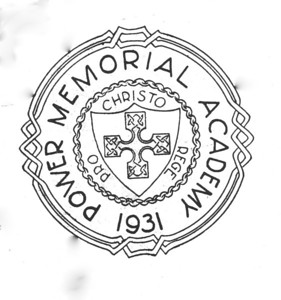 POWER MEMORIAL ACADEMY - CLASS OF 1961 : FOUR YEARS RETROSPECTIVE - 1957- 1961