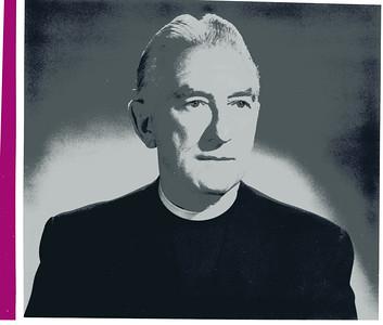 1958- Bro. Packenham