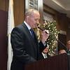 Maurice Weaver, PMA HOF,  shares his memories about Bro. Bielen