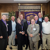 2106 Hall of Fame Inductees